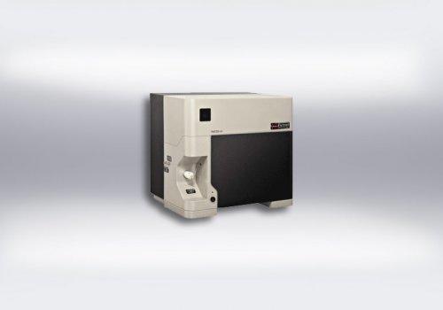 Membrane Inlet Gas Analyser