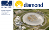 Supplier Exhibition at Diamond Light Source