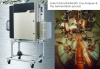 Fermentation Control with the Extrel MAX300-BIO Bioreactor Gas Analyser